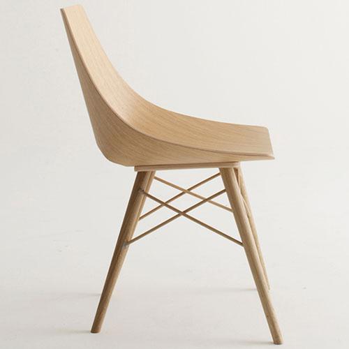 glee-chair_01
