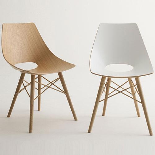 glee-chair_02