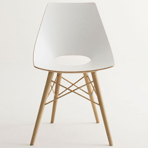 glee-chair_f