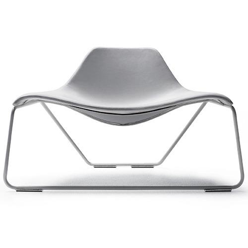 glide-lounge-chair_01