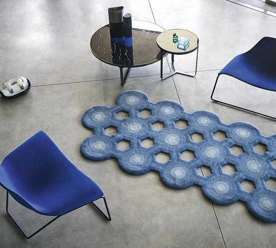 glide-lounge-chair_03