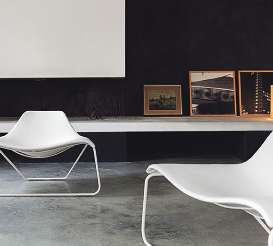 glide-lounge-chair_04