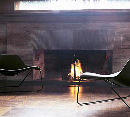 glide-lounge-chair_06