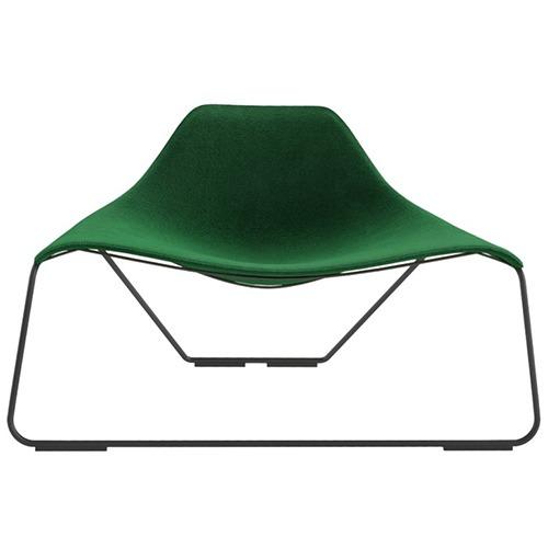 glide-lounge-chair_f