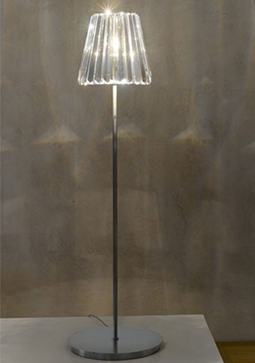 glitters-floor-light_03