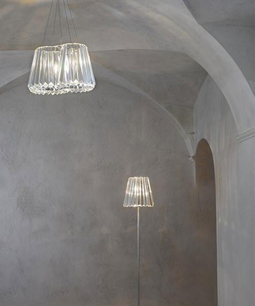 glitters-floor-light_04