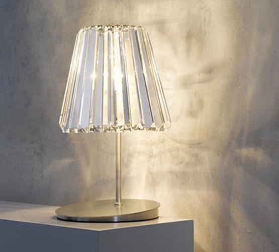 glitters-table-light_03