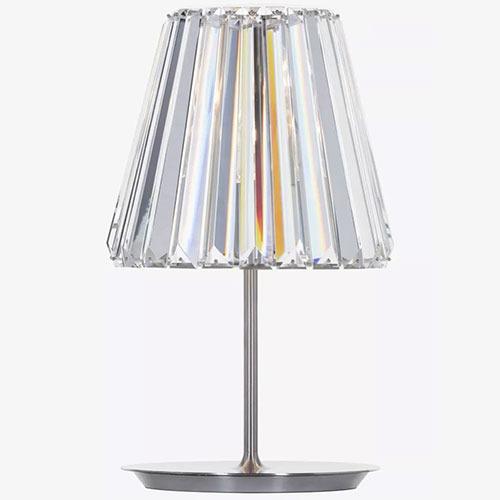 glitters-table-light_f