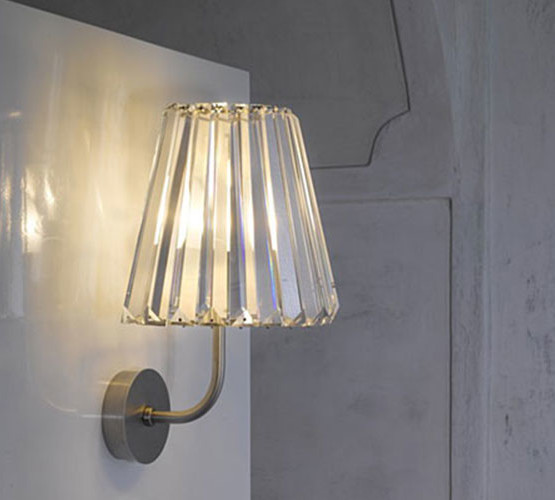 glitters-wall-sconce_02