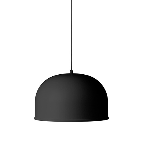 gm-pendant-light_01