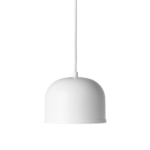 gm-pendant-light_02
