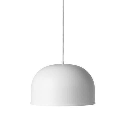 gm-pendant-light_03