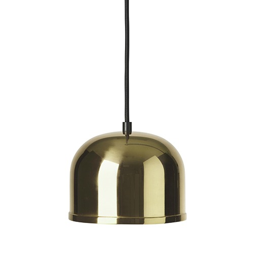 gm-pendant-light_04