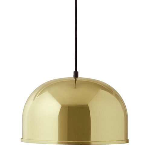 gm-pendant-light_05