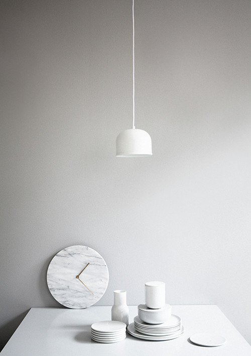 gm-pendant-light_06