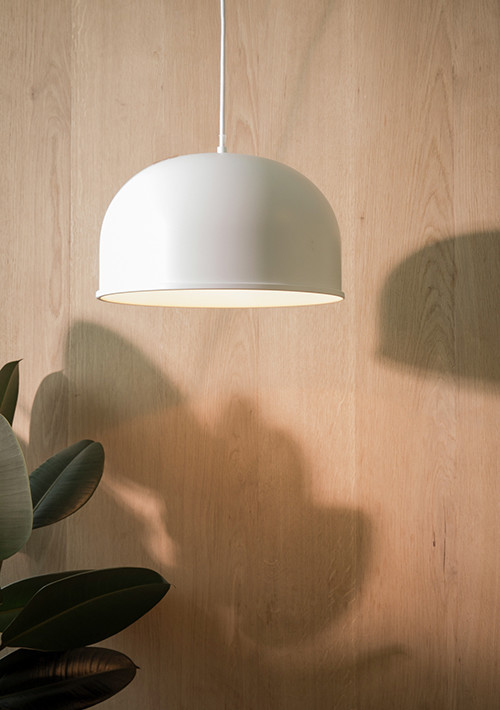 gm-pendant-light_07