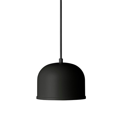 gm-pendant-light_f