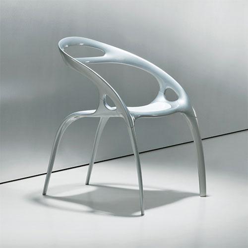 go-chair_04