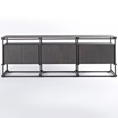 grandpa-sideboard_f