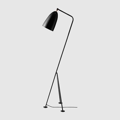 grashoppa-floor-light_02