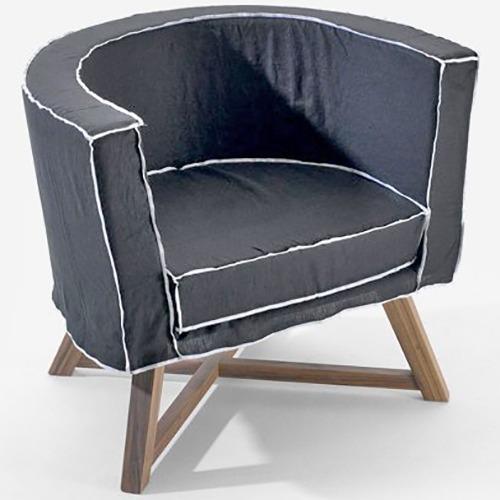 gray-armchair-upholstered_01