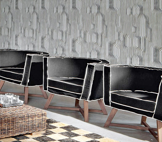 gray-armchair-upholstered_02
