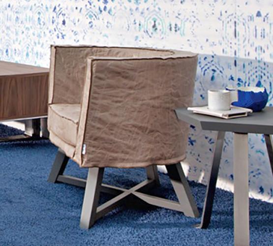 gray-armchair-upholstered_04