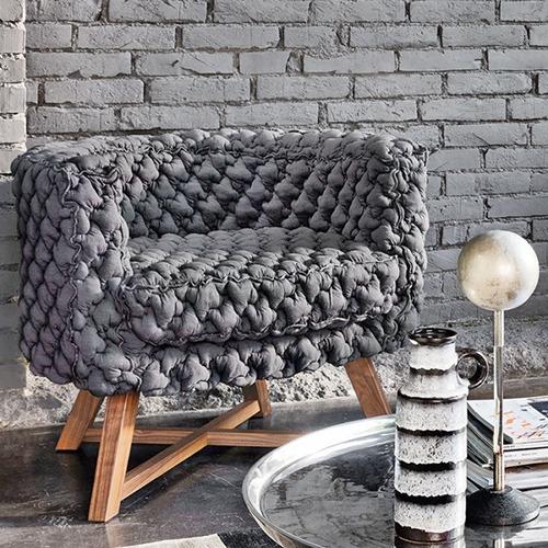 gray-armchair-upholstered_05