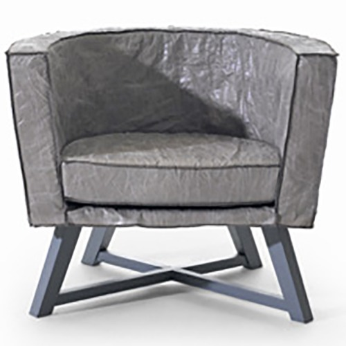 gray-armchair-upholstered_f