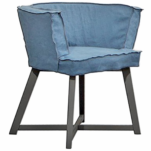 gray-chair-upholstered_01