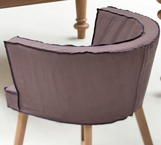 gray-chair-upholstered_04