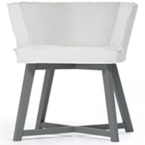 gray-chair-upholstered_f