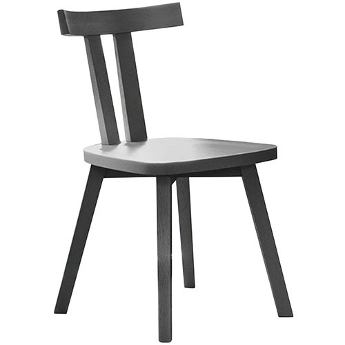 gray-dining-chair_01