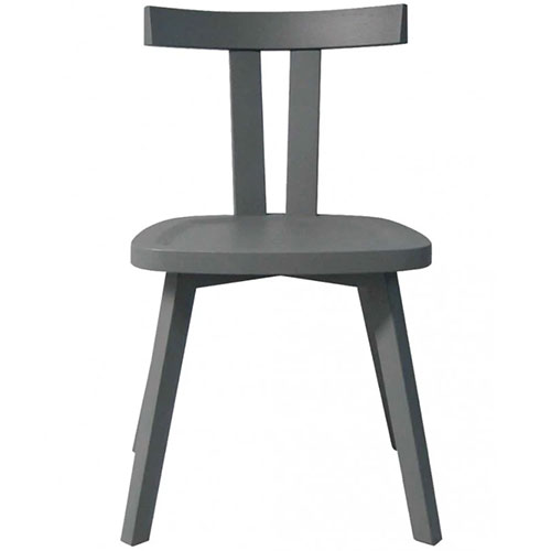 gray-dining-chair_02