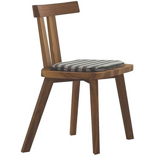 gray-dining-chair_04