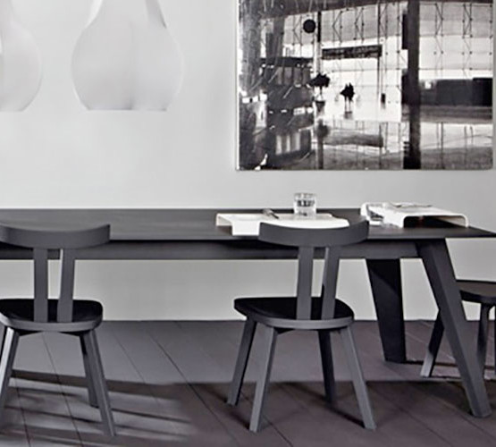 gray-dining-chair_06