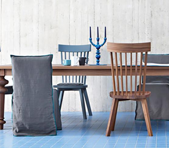 gray-high-back-chair_02