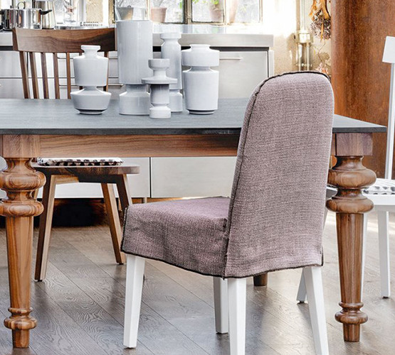 gray-high-back-chair_06