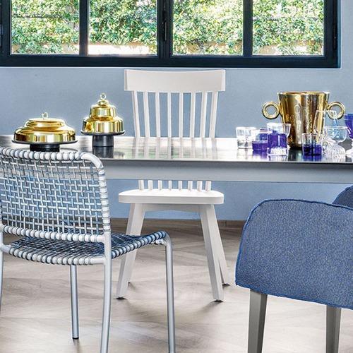 gray-high-back-chair_07