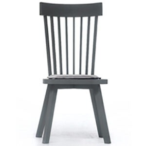 gray-high-back-chair_f