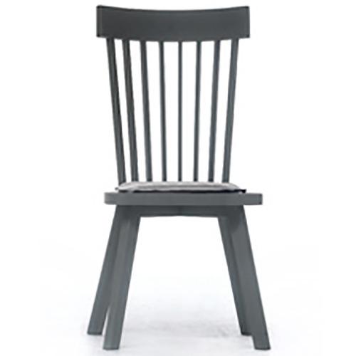 gray-high-back-chair_f