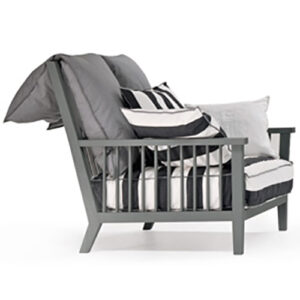 gray-lounge-chair_f