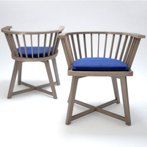 gray-low-back-chair_01