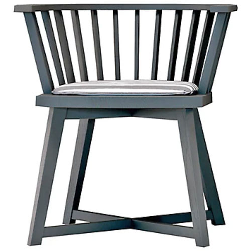 gray-low-back-chair_02