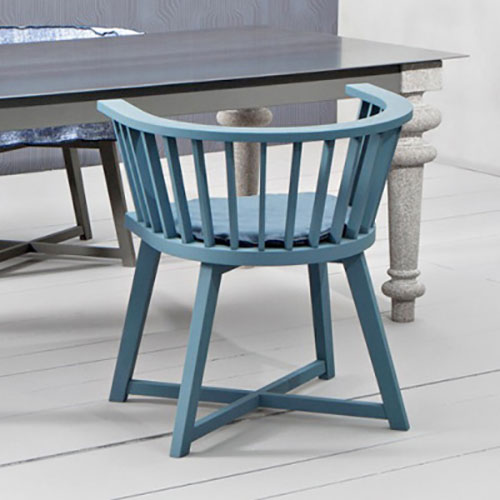 gray-low-back-chair_04