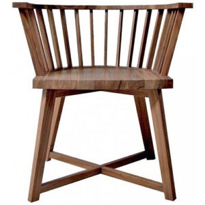 gray-low-back-chair_f
