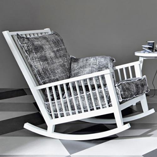 gray-rocking-chair_01