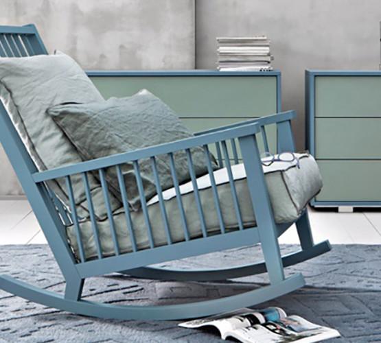gray-rocking-chair_03