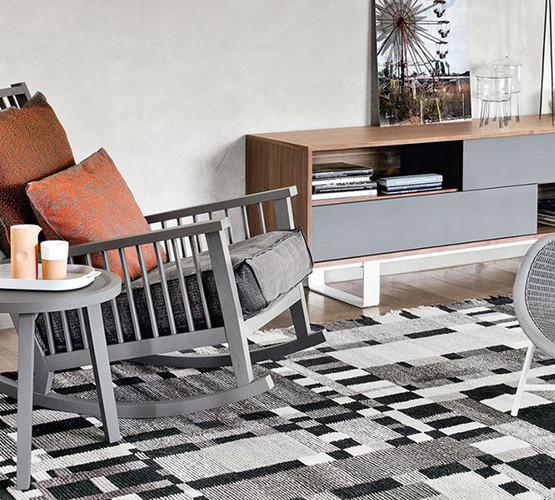 gray-rocking-chair_04