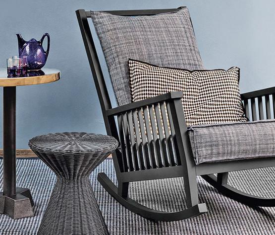 gray-rocking-chair_06